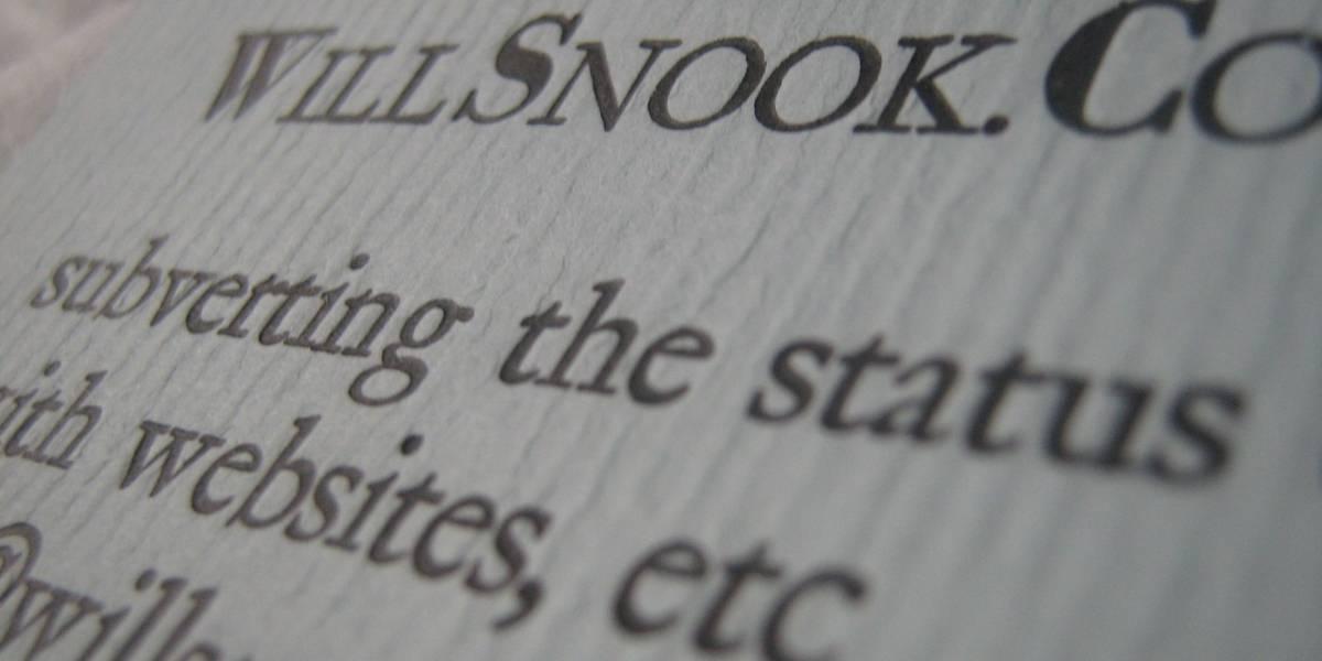Cómo ahorrar millones de dólares solo cambiando la tipografía