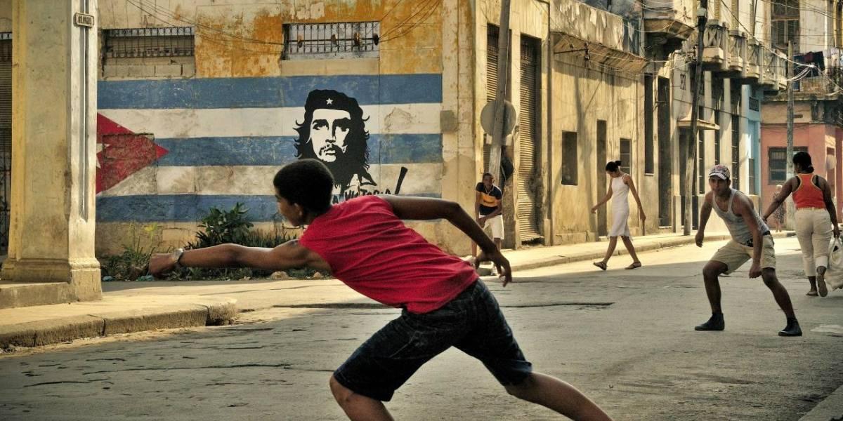 Google lanza Play y Analytics en Cuba