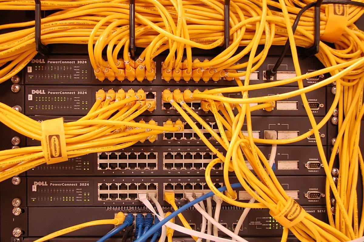 Cómo y por qué usar las DNS de Google u OpenDNS