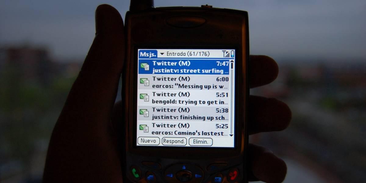 Investigación revela el mercado informal de cuentas falsas de Twitter
