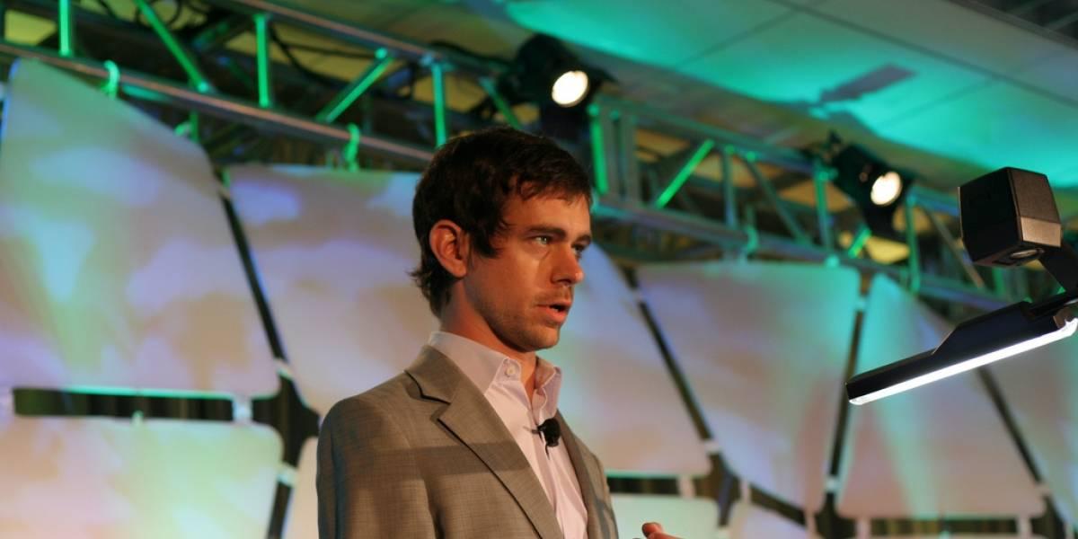 El cofundador de Twitter abre su propia tienda en línea para competirle a Amazon