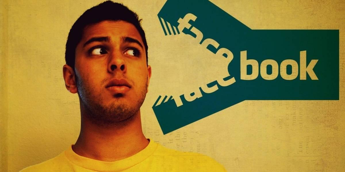Facebook, el monstruo de información que no cambiamos por nada