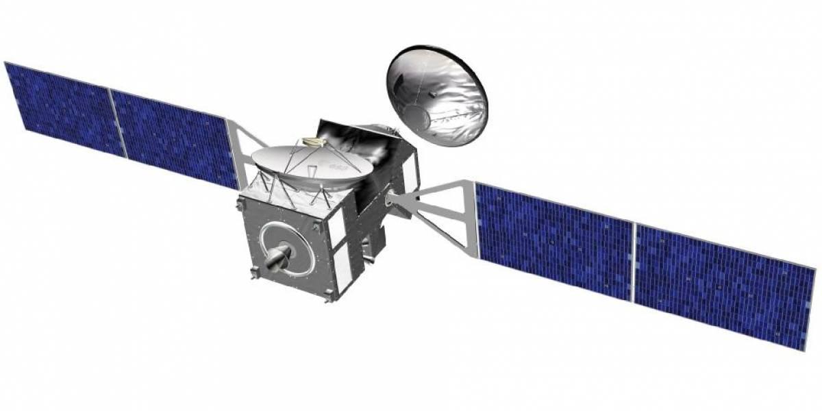La ESA y la NASA acuerdan el instrumental que utilizará la próxima misión conjunta a Marte