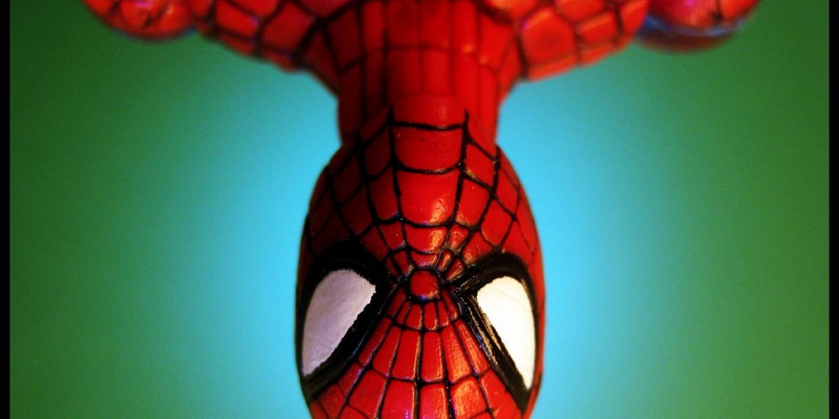 Estos son los dos candidatos para ser el nuevo Spider-Man en el cine