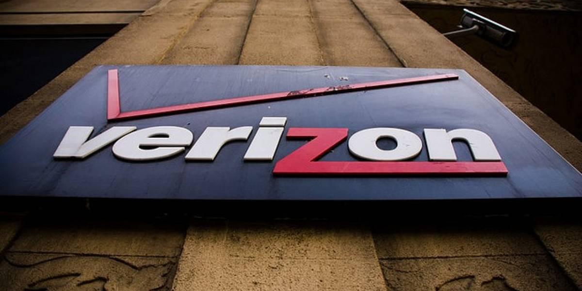 WTF? Verizon asegura que la neutralidad de la red viola su derecho a la libre expresión