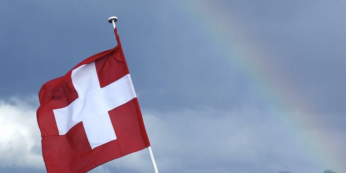 Suiza ofrecerá servicios en la nube con garantías de verdadera privacidad