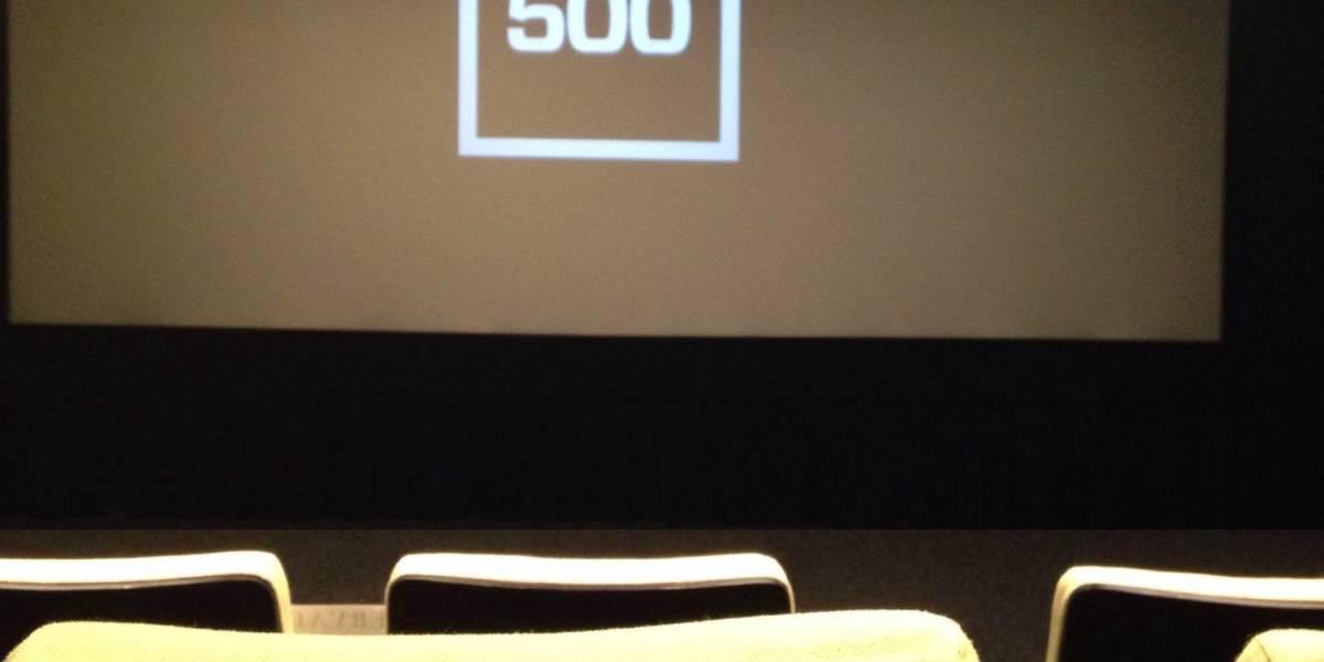 500 Startups lanza convocatoria para invertir en empresas