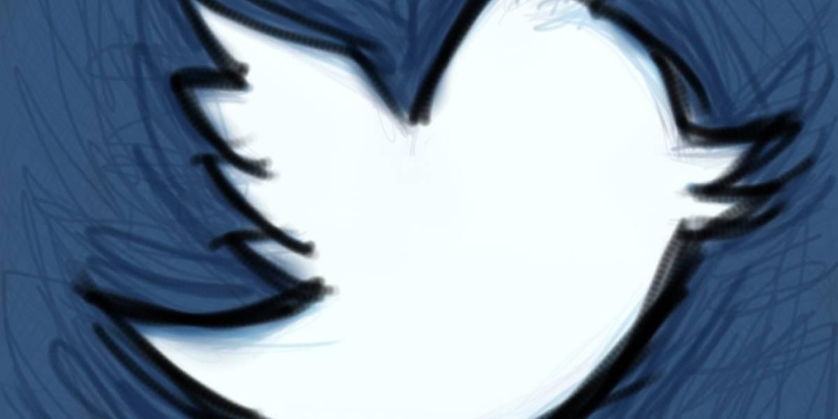 Twitter prepara el lanzamiento de avisos publicitarios con 'remarketing'