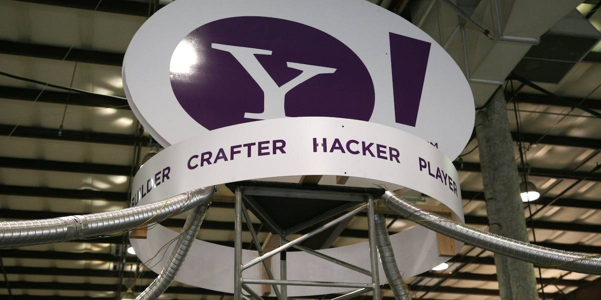 Yahoo! supera a Google como el sitio más visitado de Estados Unidos