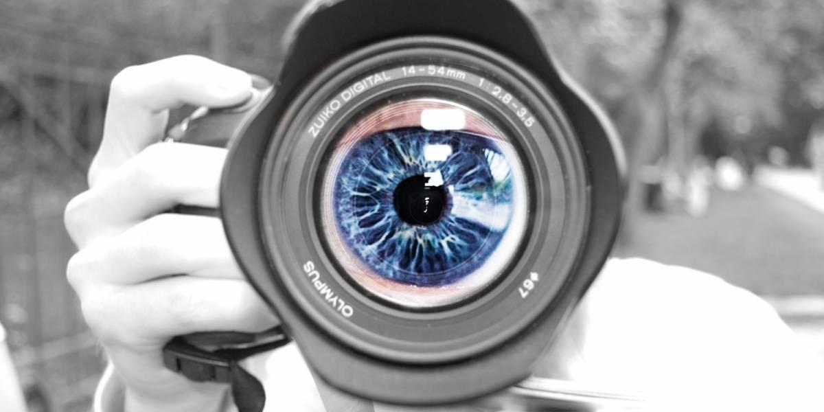 Comité de la ONU aprueba resolución anti espionaje