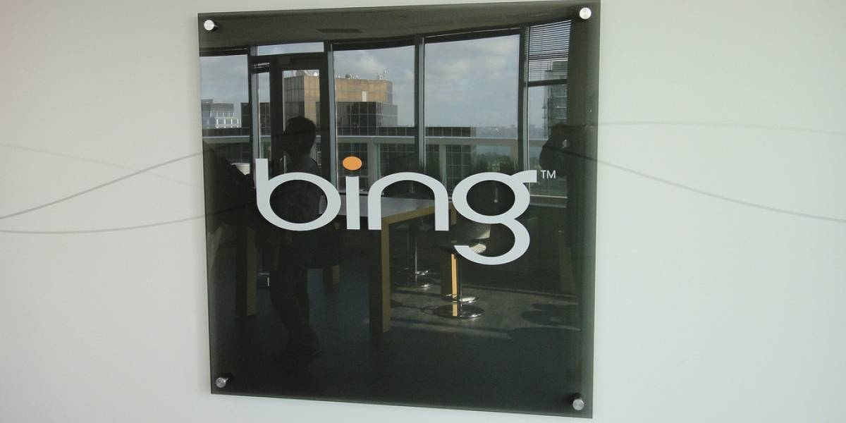 Bing comenzó a aplicar el derecho al olvido en Europa