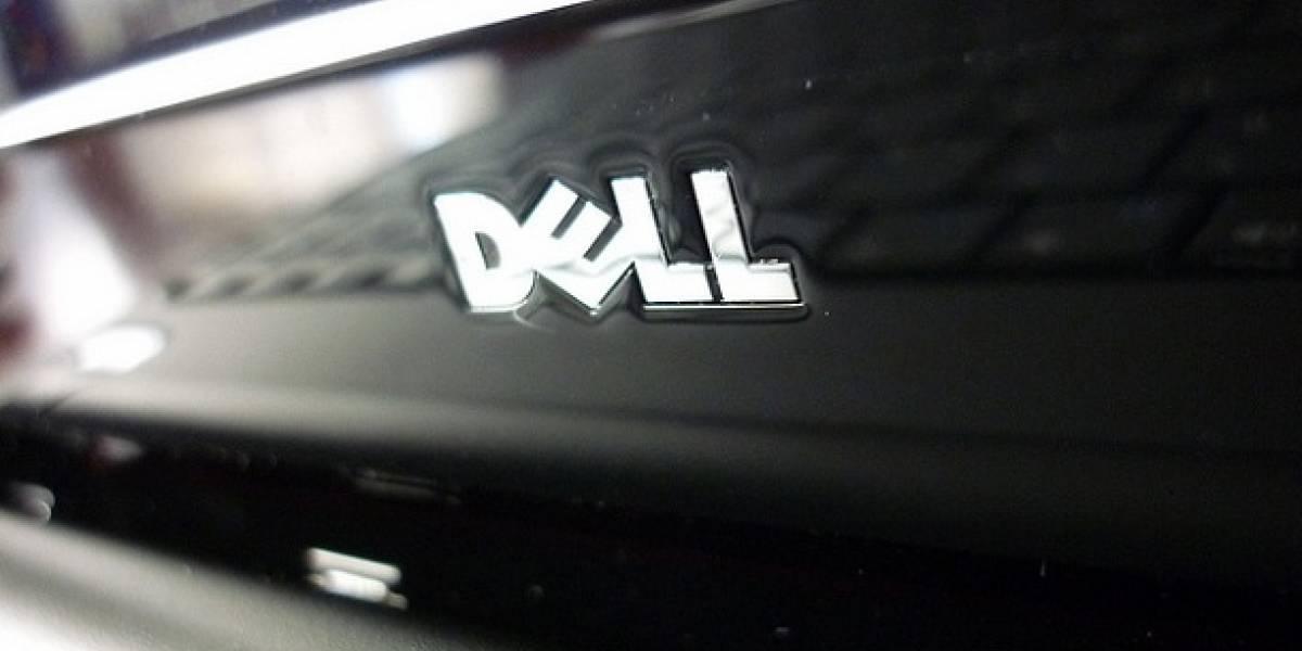 Argentina: Dell fabricará notebooks en Tierra del Fuego