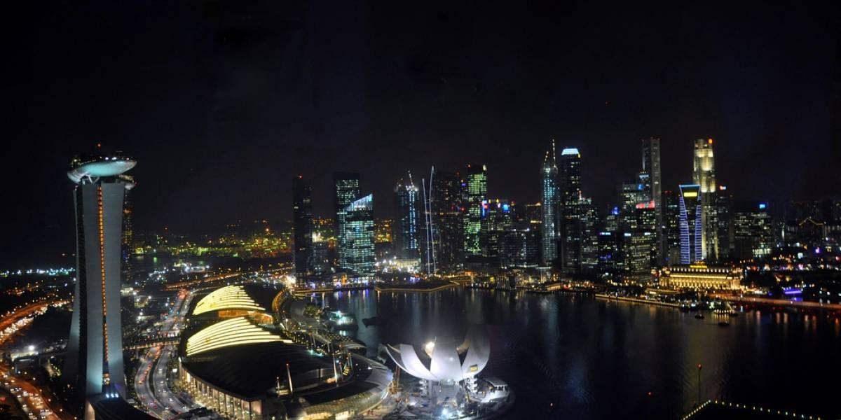 Sitios de noticias de Singapur deberán pedir semanalmente permiso para funcionar al gobierno