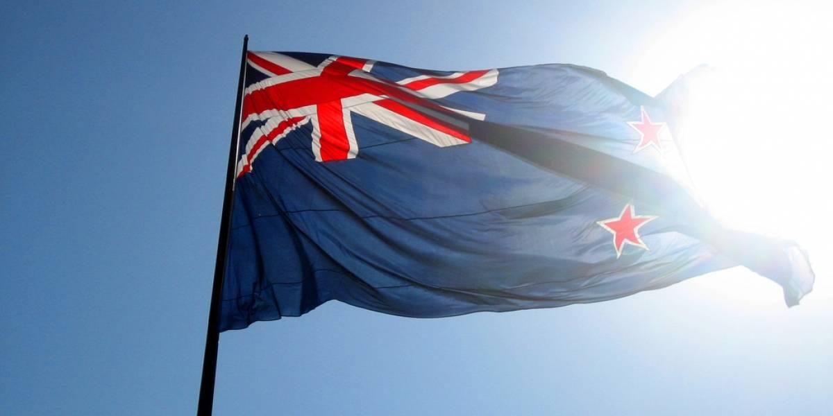 Gobierno de Nueva Zelanda eliminó las patentes de software