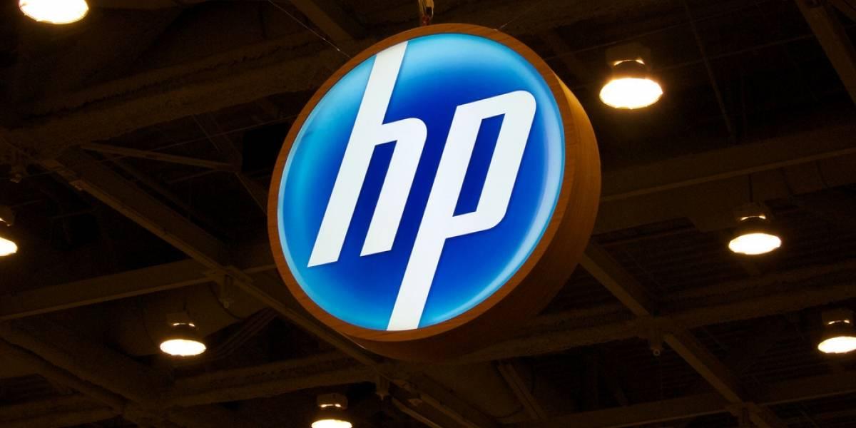 HP le da a elegir a sus empleados entre ser despedidos sin indemnización o aceptar ser contratados sin beneficios
