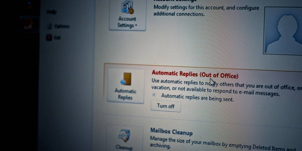 El fundador de Acompli ahora estará a cargo de mejorar Outlook para PC y Mac