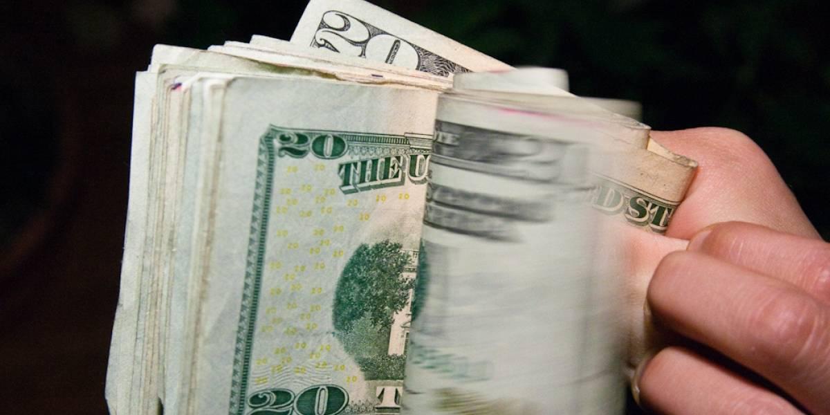 Apple tendrá que pagar USD $234 millones por uso ilegítimo de patentes