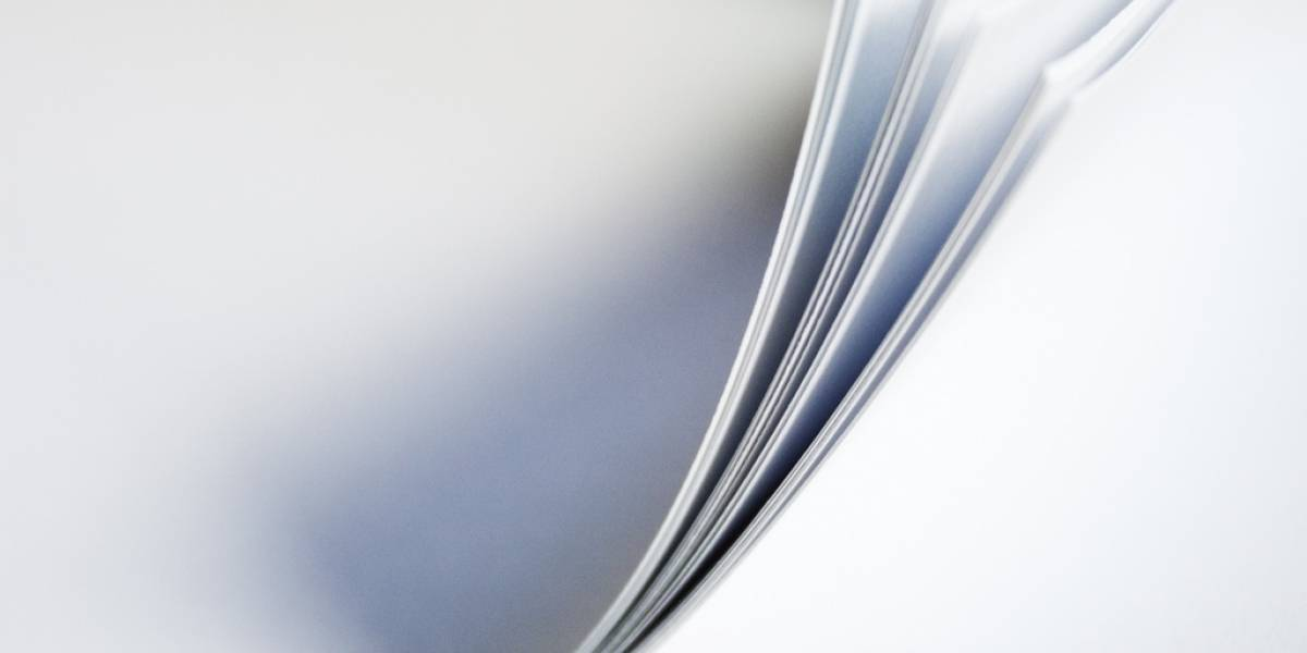 Investigadores imprimen una memoria electrónica en papel