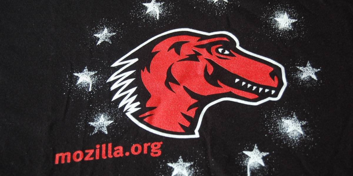Mozilla probará por primera vez su nuevo motor para navegadores web