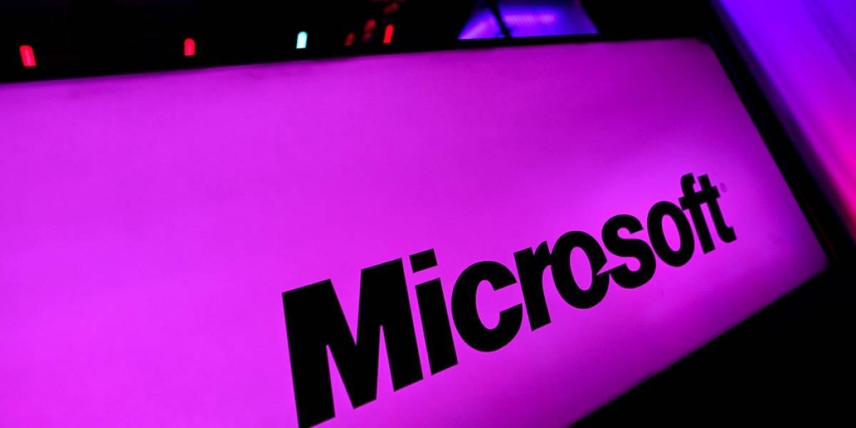 La batalla de Microsoft por la privacidad