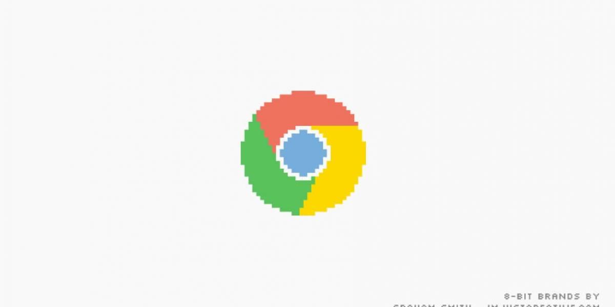 Chrome para Mac solo será de 64-bit a partir de su versión 39