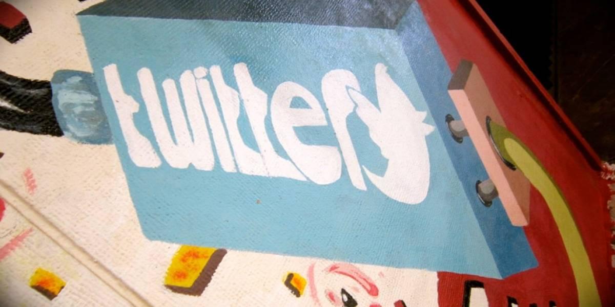 Venezuela ahora cuenta con un viceministerio de redes sociales