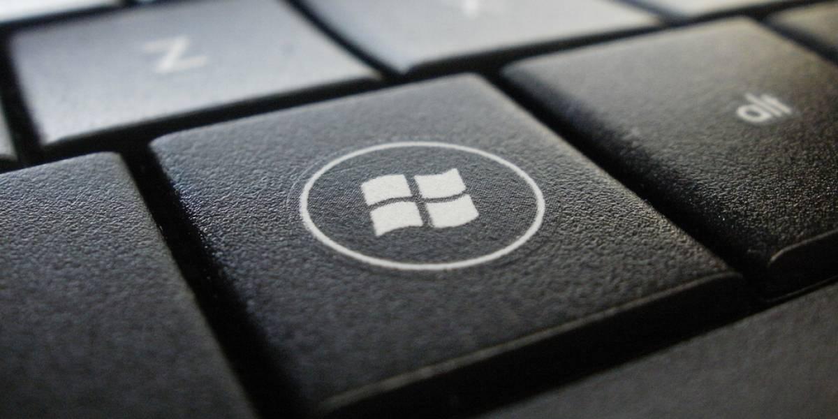 Microsoft dejará de vender Windows 7 y Windows 8.1 en noviembre del 2016
