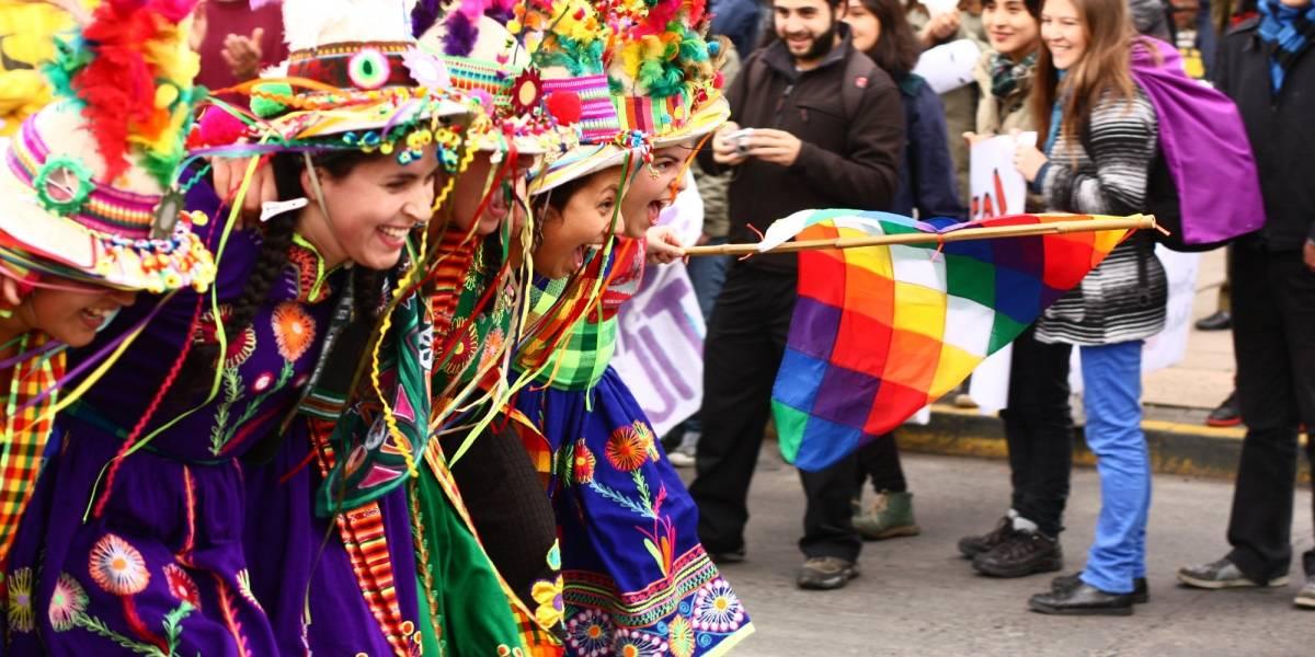 Latinoamérica tendrá su propio dominio .LAT en 2015