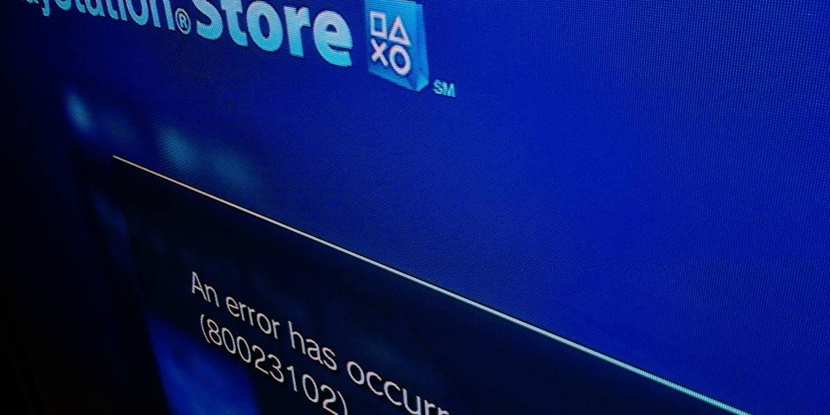 Sony ahora permite comprar juegos digitales de PlayStation en tiendas como Amazon