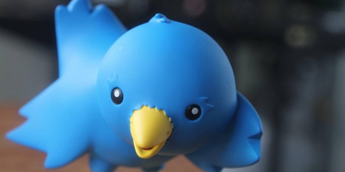 Twitter cierra el año con nuevas funciones para su app en Mac OS