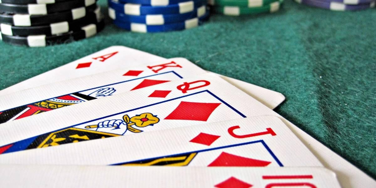 Estudio determinó si el póquer es un juego de azar o de destreza