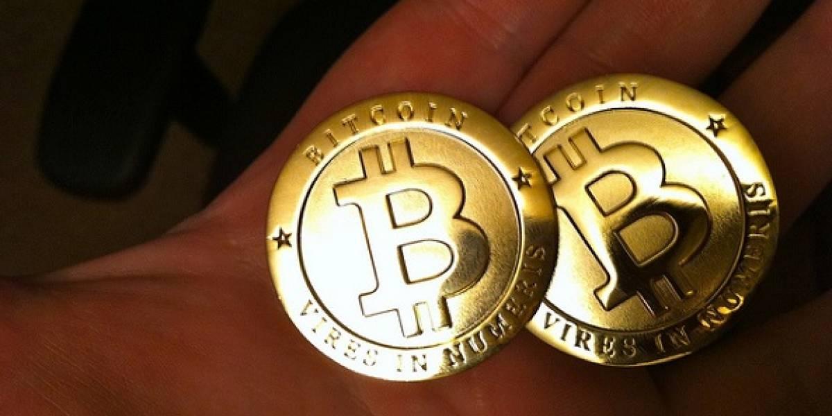 """Un documental muestra al Bitcoin como una """"alternativa"""" a las restricciones económicas en Argentina"""