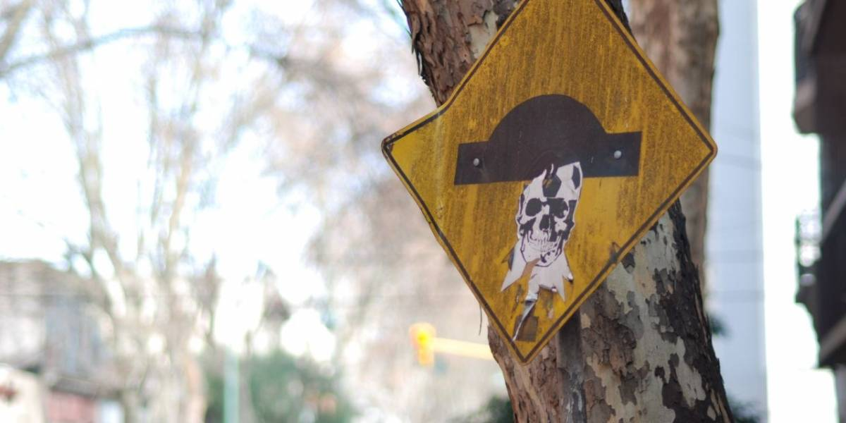 Académicos afirman que la piratería no está matando a la industria del entretenimiento