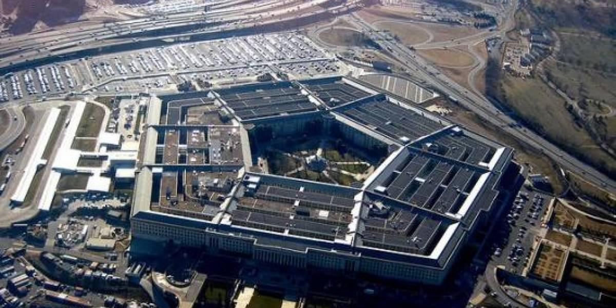 El Pentágono exige a WikiLeaks entregar los documentos sobre Afganistán