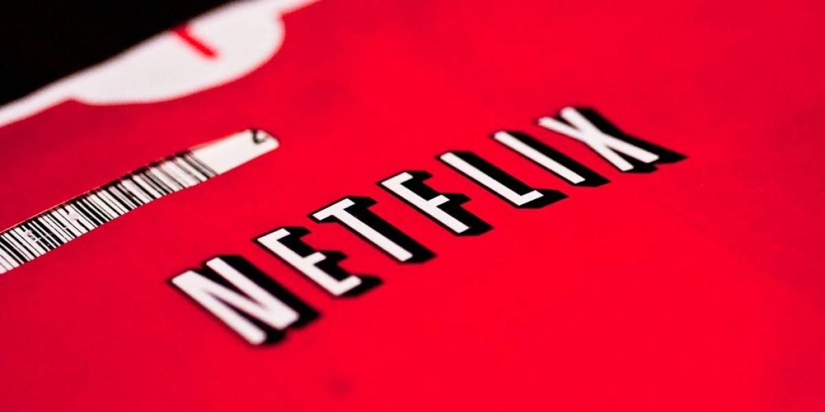 Netflix confía en que tendrá éxito en España tras la experiencia de Holanda y Canadá