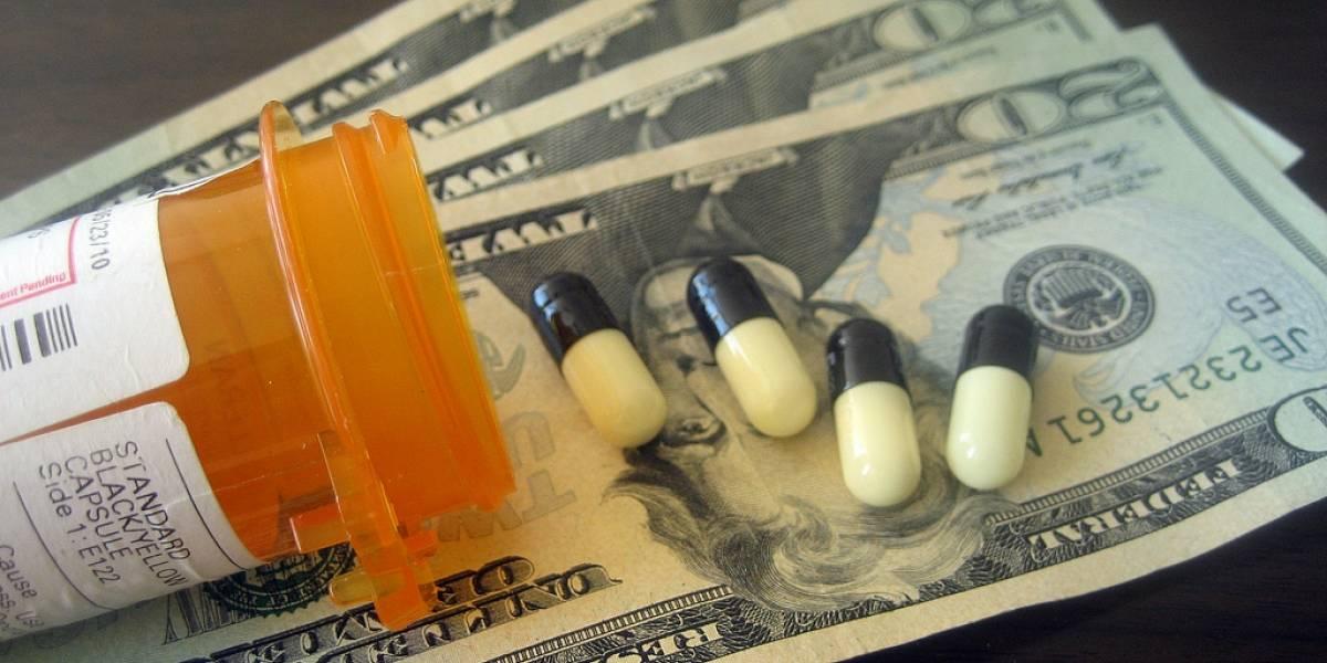 Agora, el sitio de la Dark Web para comprar drogas, se desconectará una temporada
