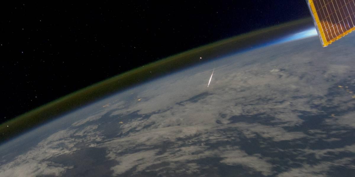 ONU adoptará un plan de defensa contra asteroides