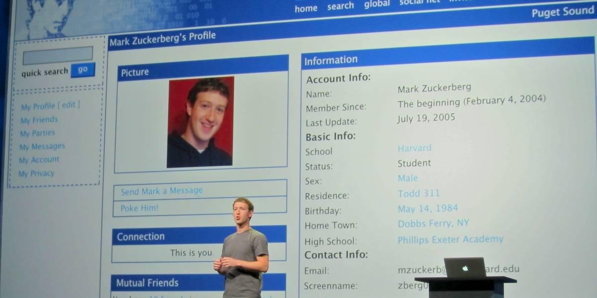 Mark Zuckerberg lanza internet.org para entregar acceso universal a Internet