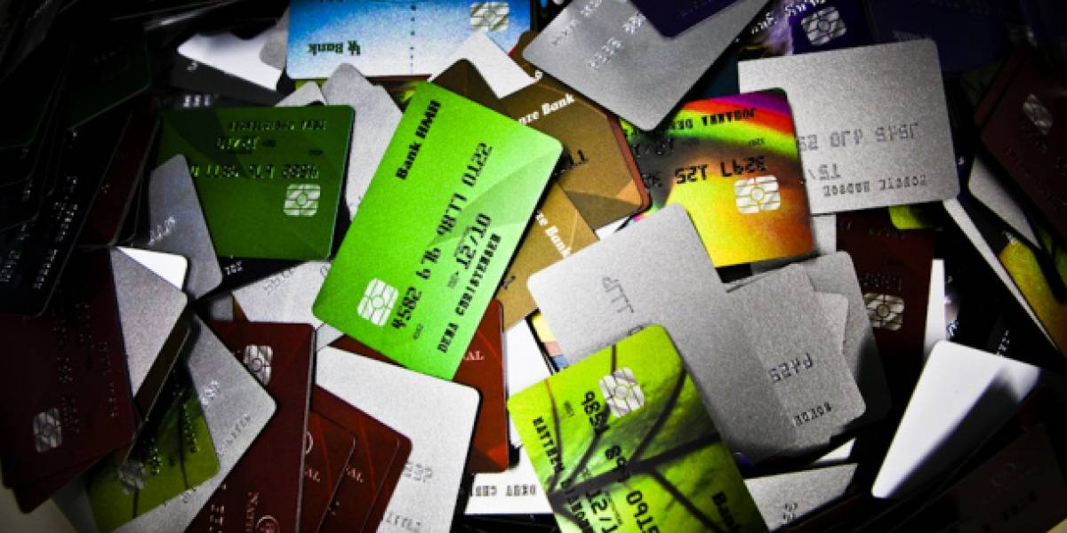 Argentina: Ya se puede recuperar el recargo del 15% por compras en internet