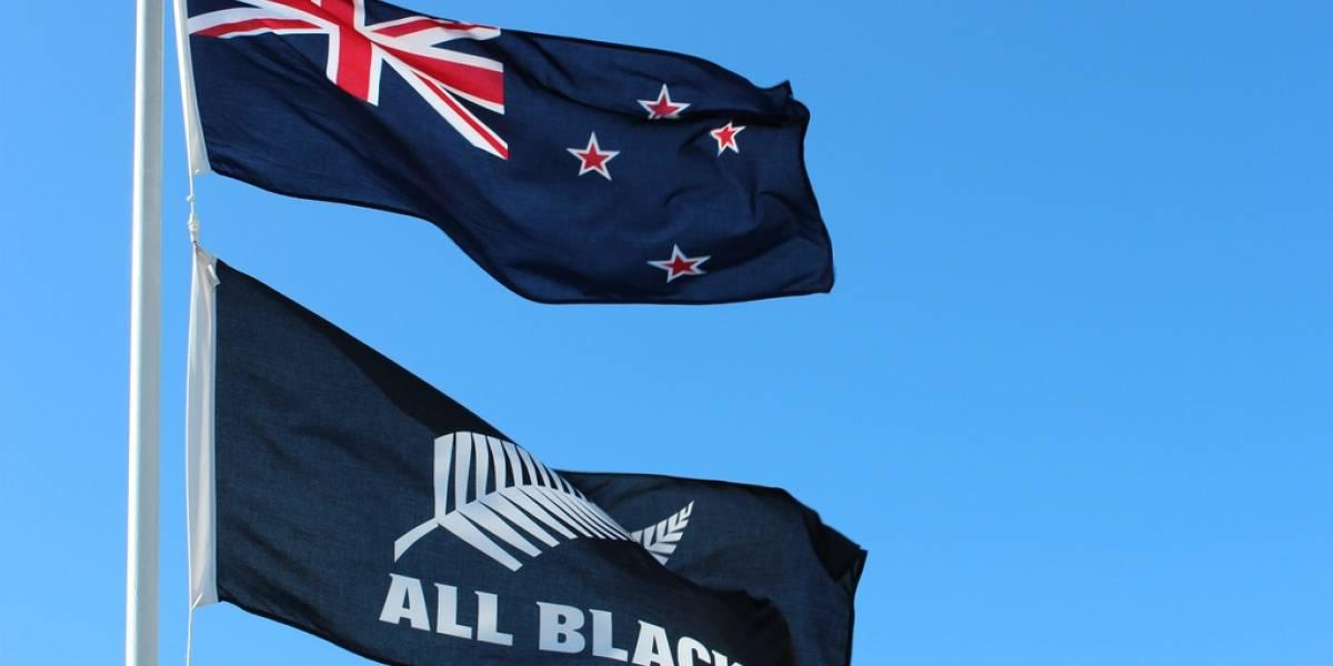 US$512 cuesta infringir el copyright en Nueva Zelanda