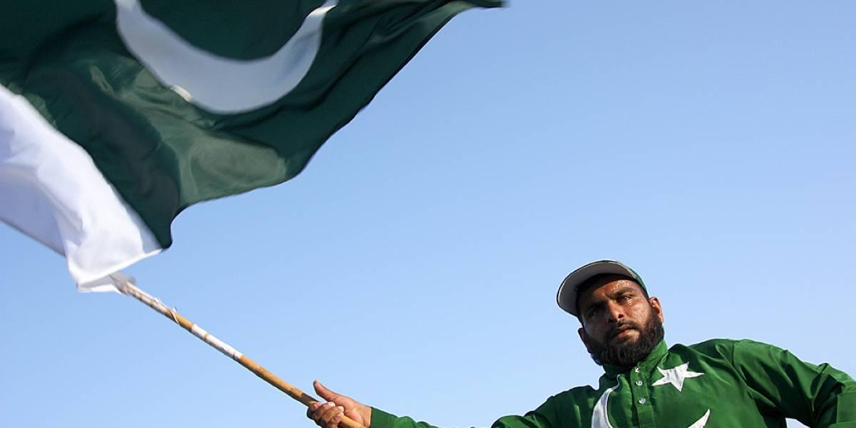Pakistán amenaza con bloquear todo Google si no filtran 'material blasfemo' de YouTube
