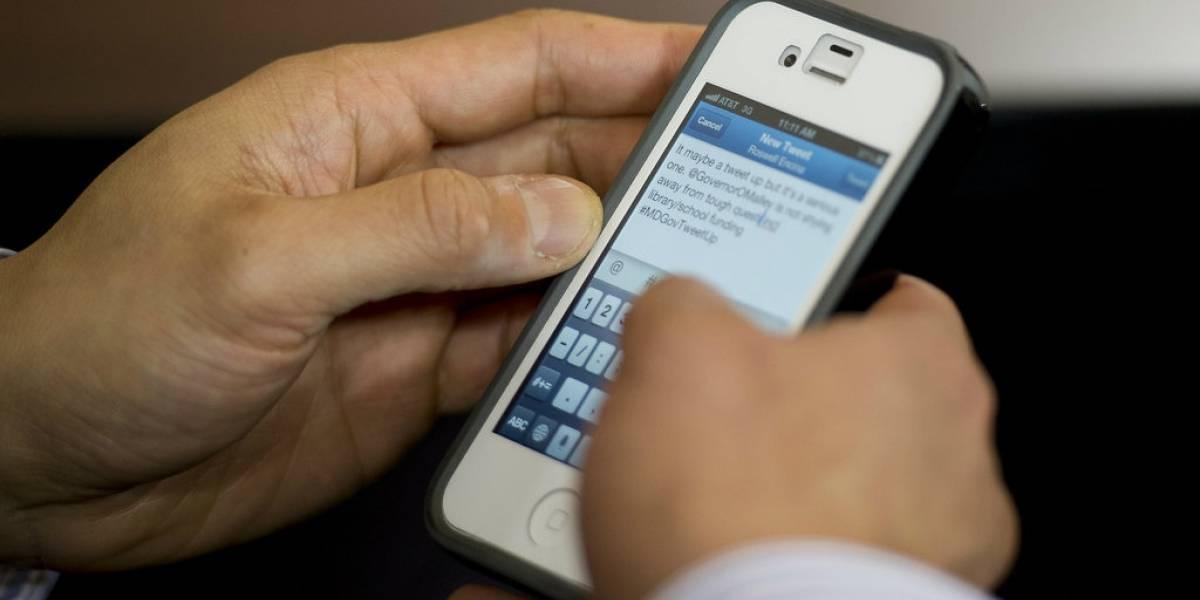"""Twitter anuncia herramientas contra el acoso, cuentas falsas y tuits """"no aptos"""""""
