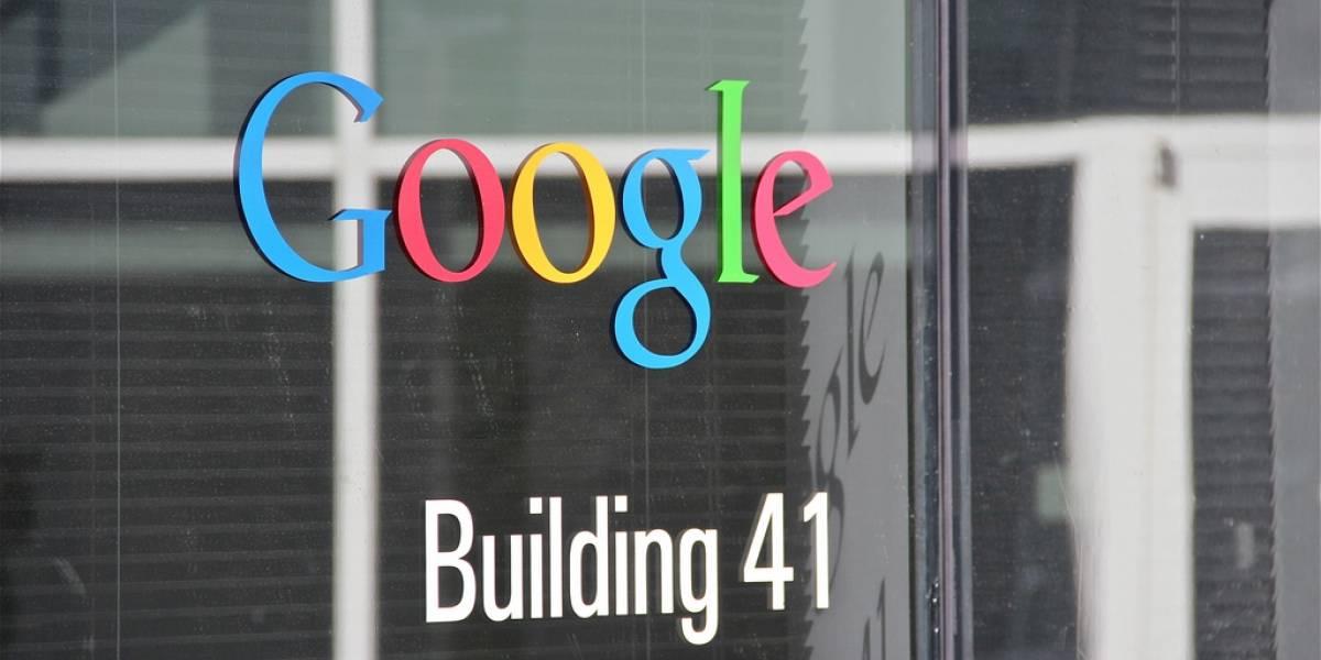 Google quiere comprender por qué evadimos sus anuncios