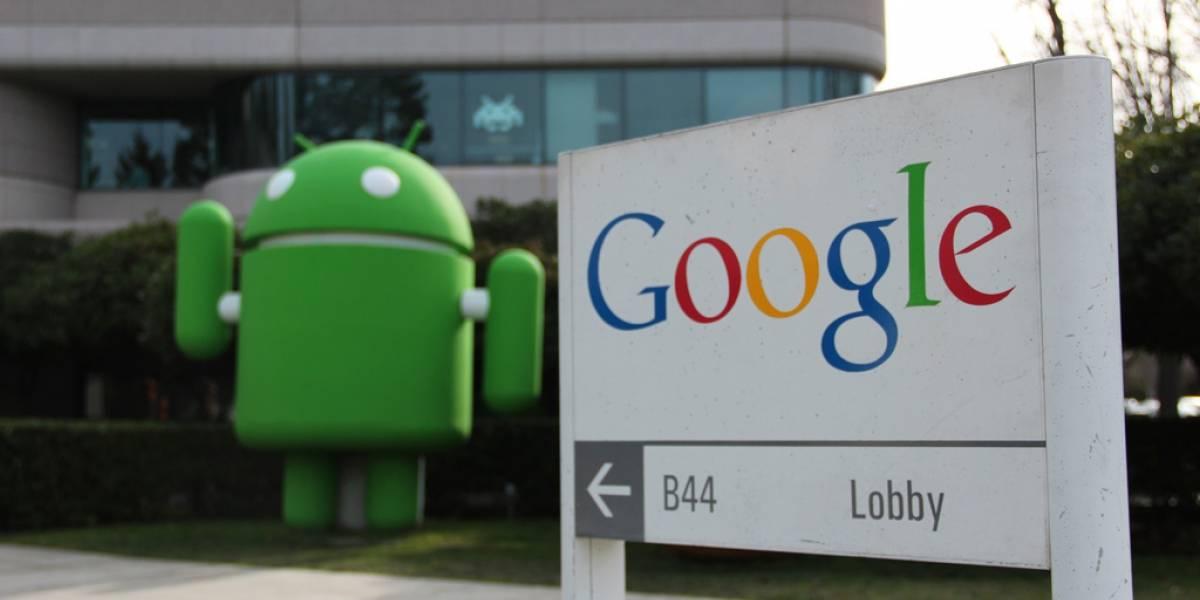 Google News: Francia mantiene su postura tras reunión entre Eric Schmidt y Francois Hollande