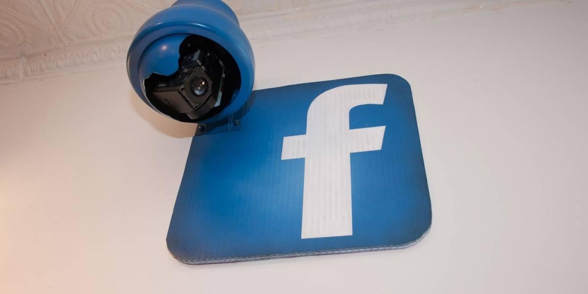 Chile y Brasil son quienes más solicitan información a Facebook en Latinoamérica