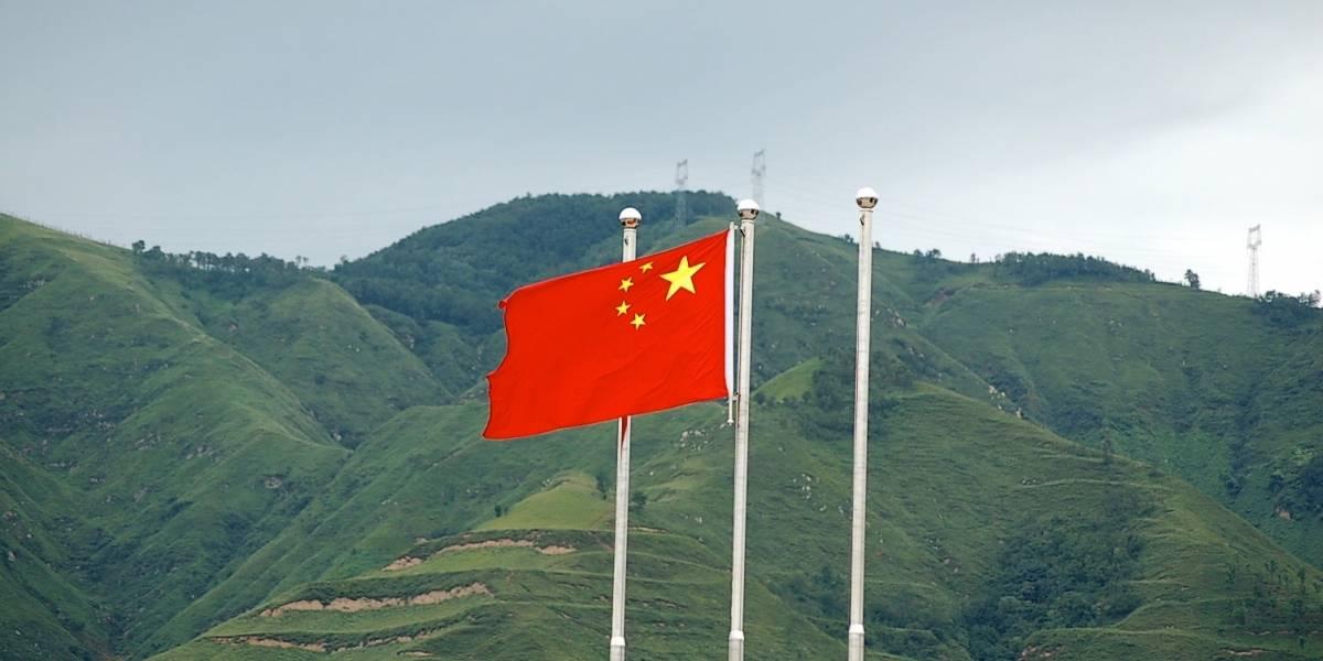 China condenará hasta por tres años de cárcel a quienes difundan rumores falsos