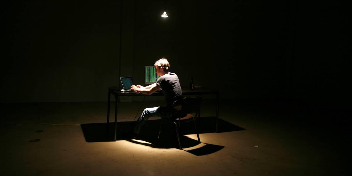 Hackean a HackingTeam y filtran 400GB de información confidencial
