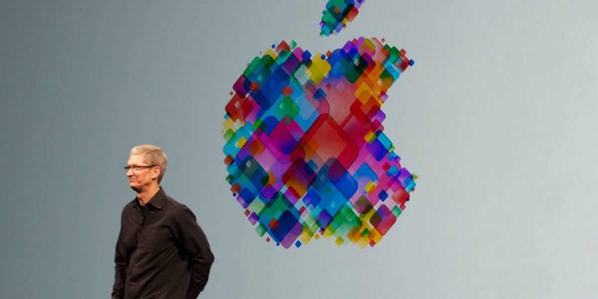 Retiran memorial de Steve Jobs en Rusia por ley homofóbica