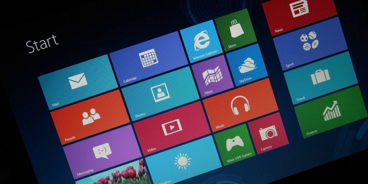 Las tres versiones de Windows podrían unirse en una, según desliza ejecutiva de Microsoft