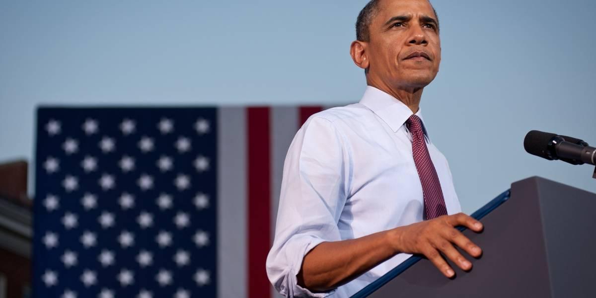 Obama habla sobre el ataque a Sony Pictures